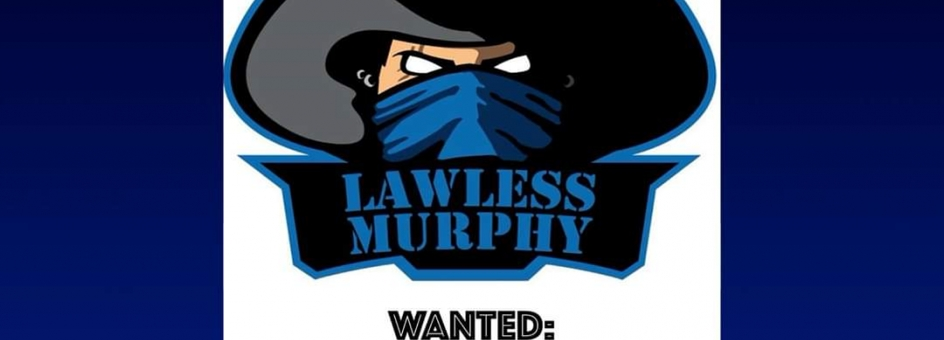 Lawless Murphy  March 13th 2020 at Mclennans in Coaldale 9pm to 1am